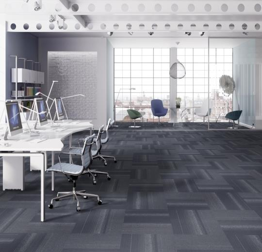 Tessera Create Space2 2810 indigo